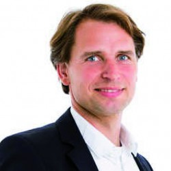 Gunnar Reinhardt