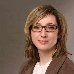 Susanne Herbel-Hilgert