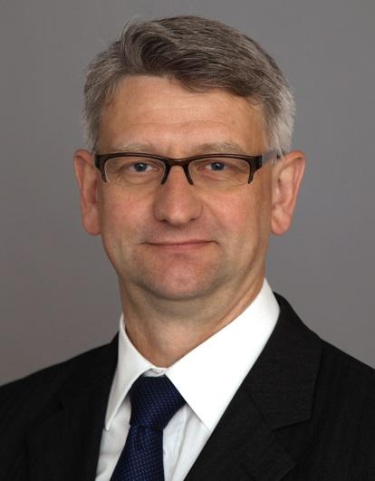 Harald Kuhne