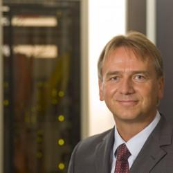 Prof. Dr. Horst Kunhardt