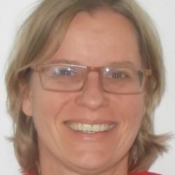 Jeannette Mischnick