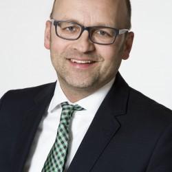 Thorsten Rolfsmeier