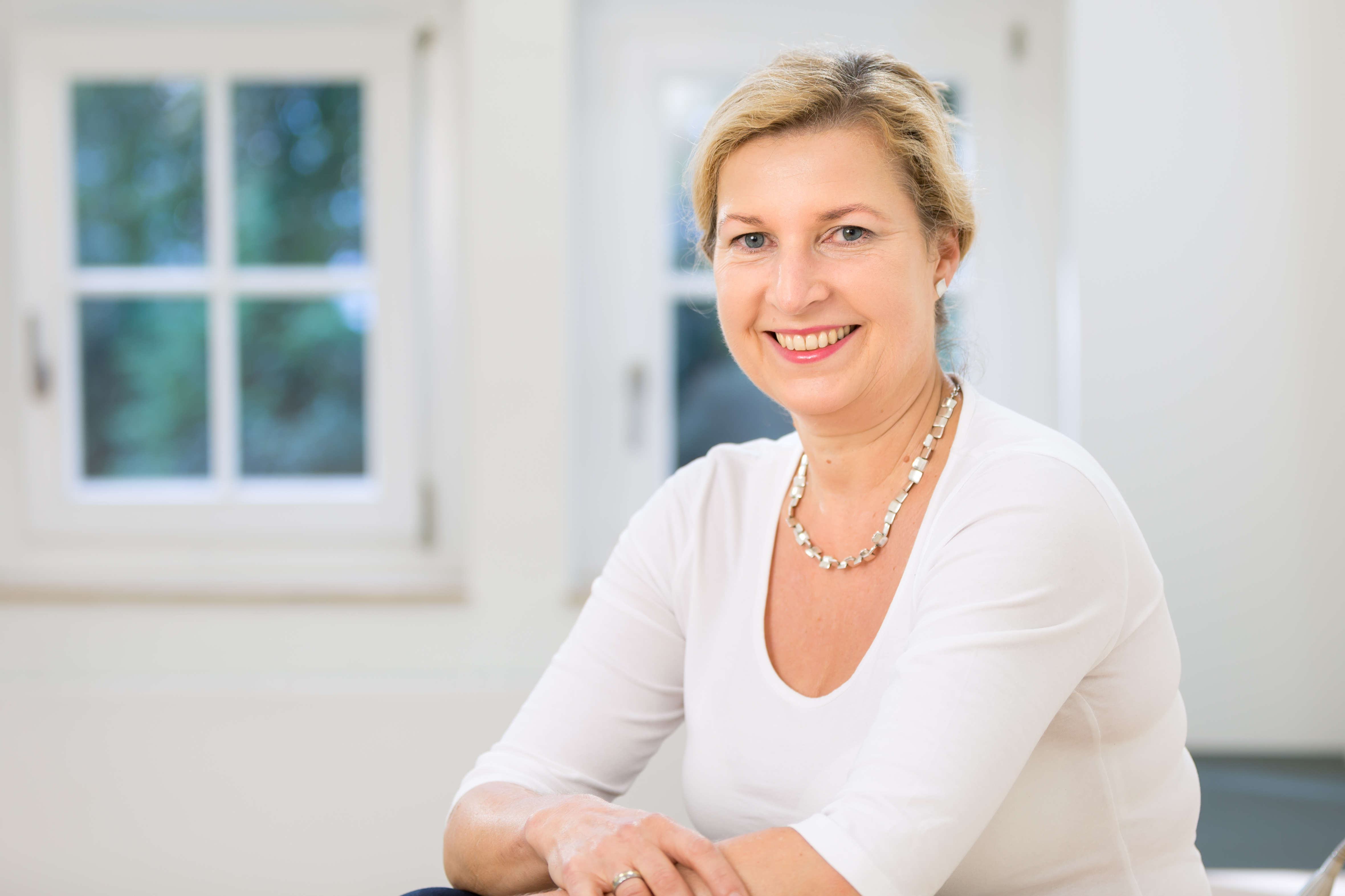 Ulrike Steinecke