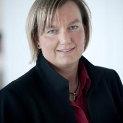 Anke Tempelmann