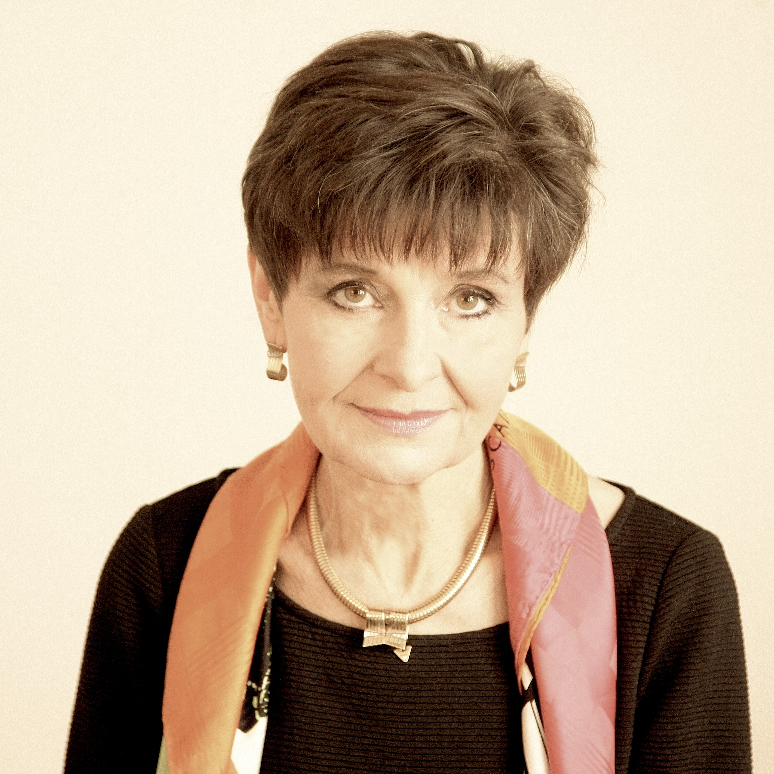 Univ.-Prof. Dr. med. Andrea Berzlanovich