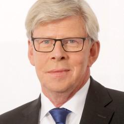 Gernot Kiefer