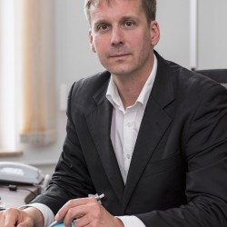 Prof. Dr. Med. Jan Schildmann