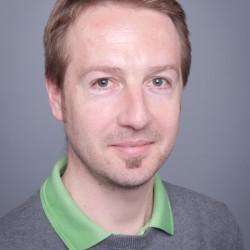 Markus Laaser