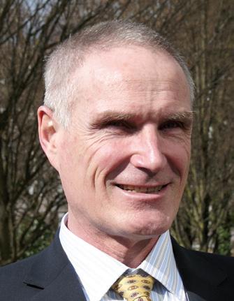 Dr. Oliver Funken