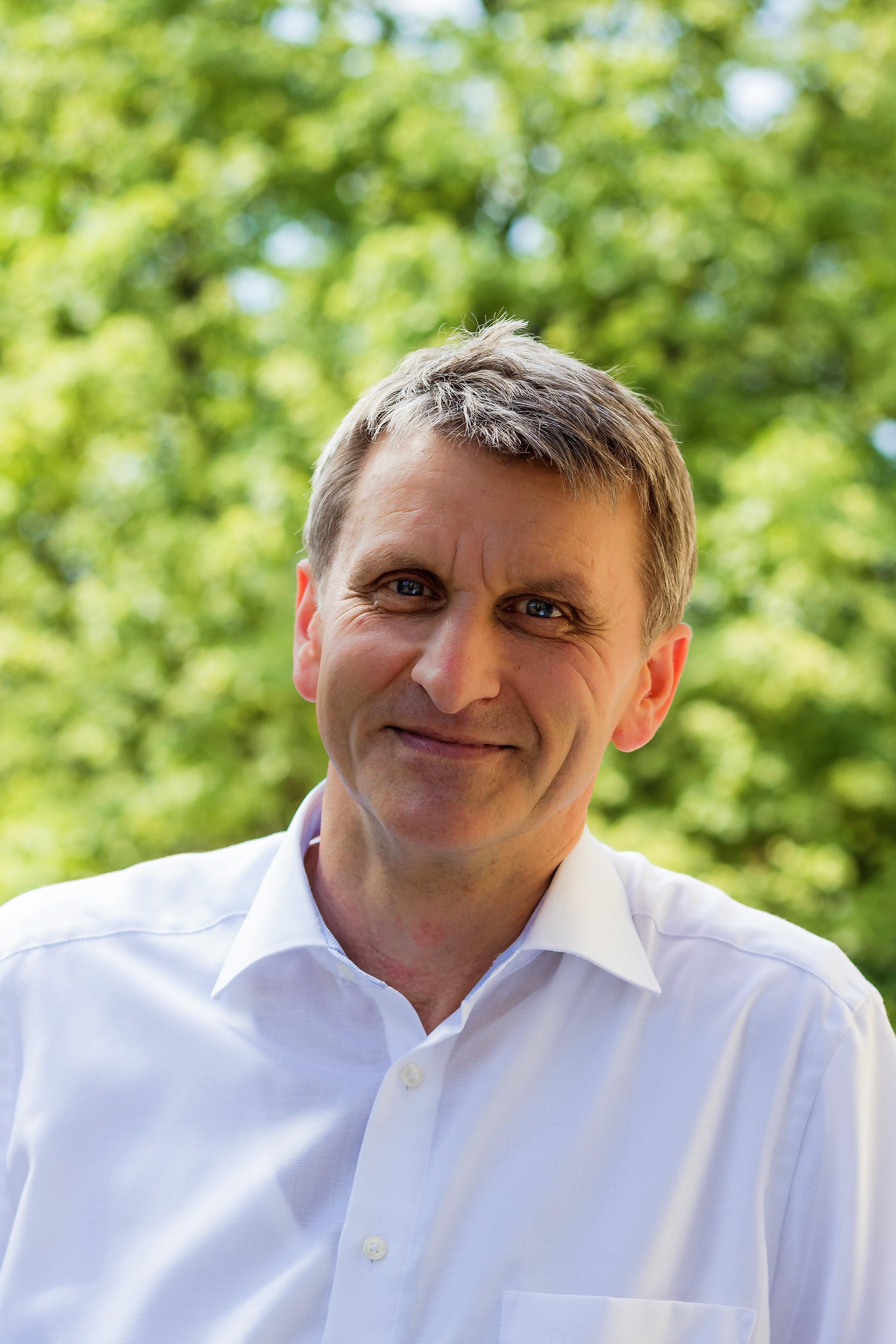 Jörg Schmidt