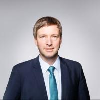 Dr. Jochen Walker