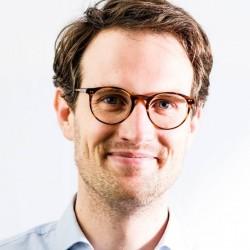 Christian Pälmke