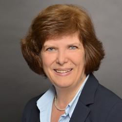 Ingrid Drolshagen