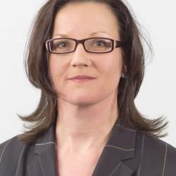 Prof. Dr. Andrea Kuhlmann