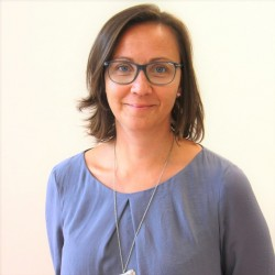 Anna Lahti