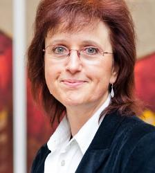 Sabine Pieniak
