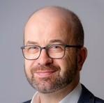 Christoph Schwerdt