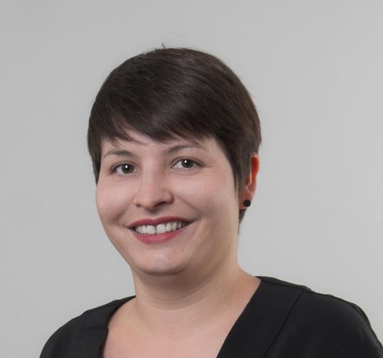 Eva Obernauer