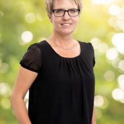 Astrid Salomon