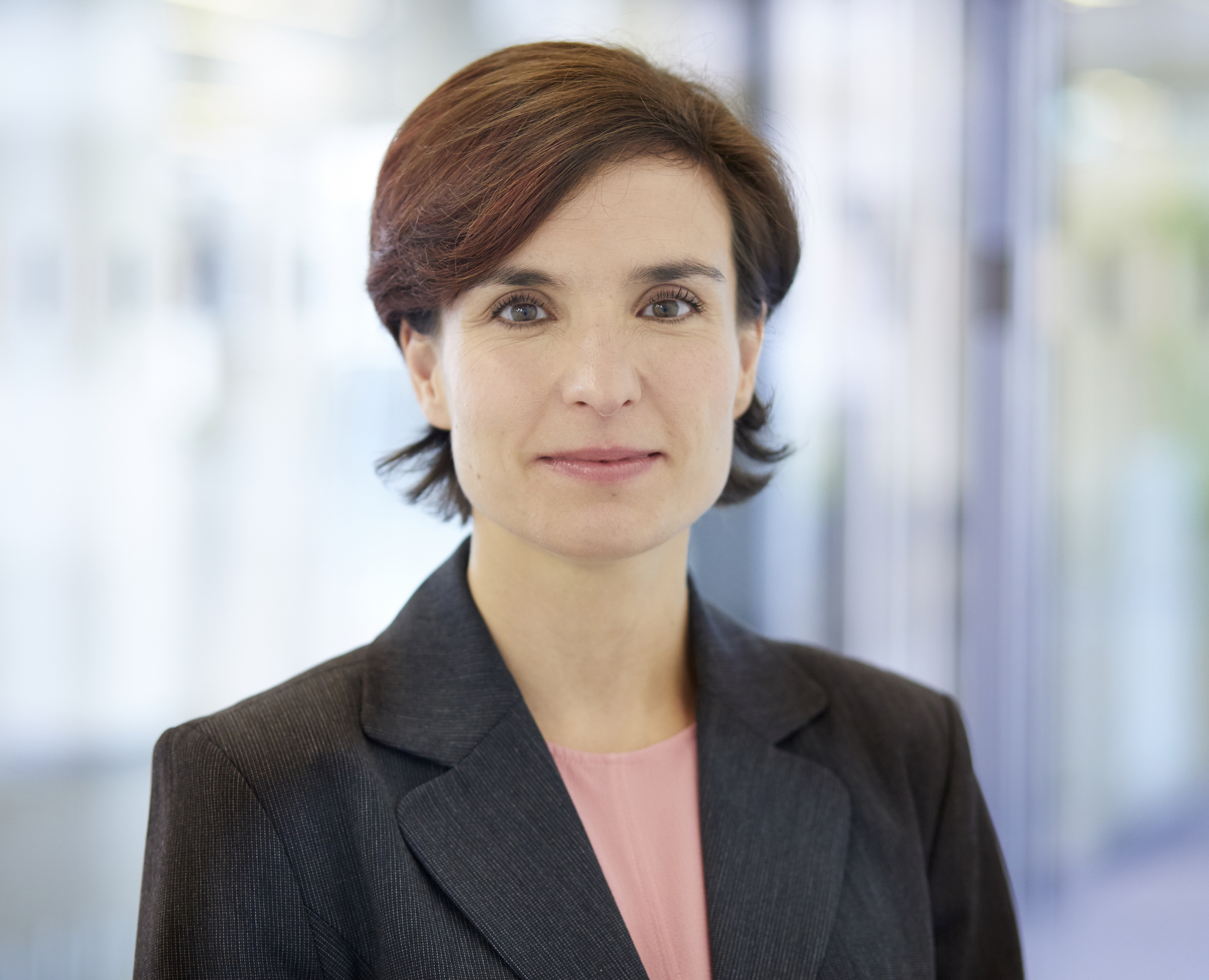 Prof. Dr. Juliane Köberlein-Neu