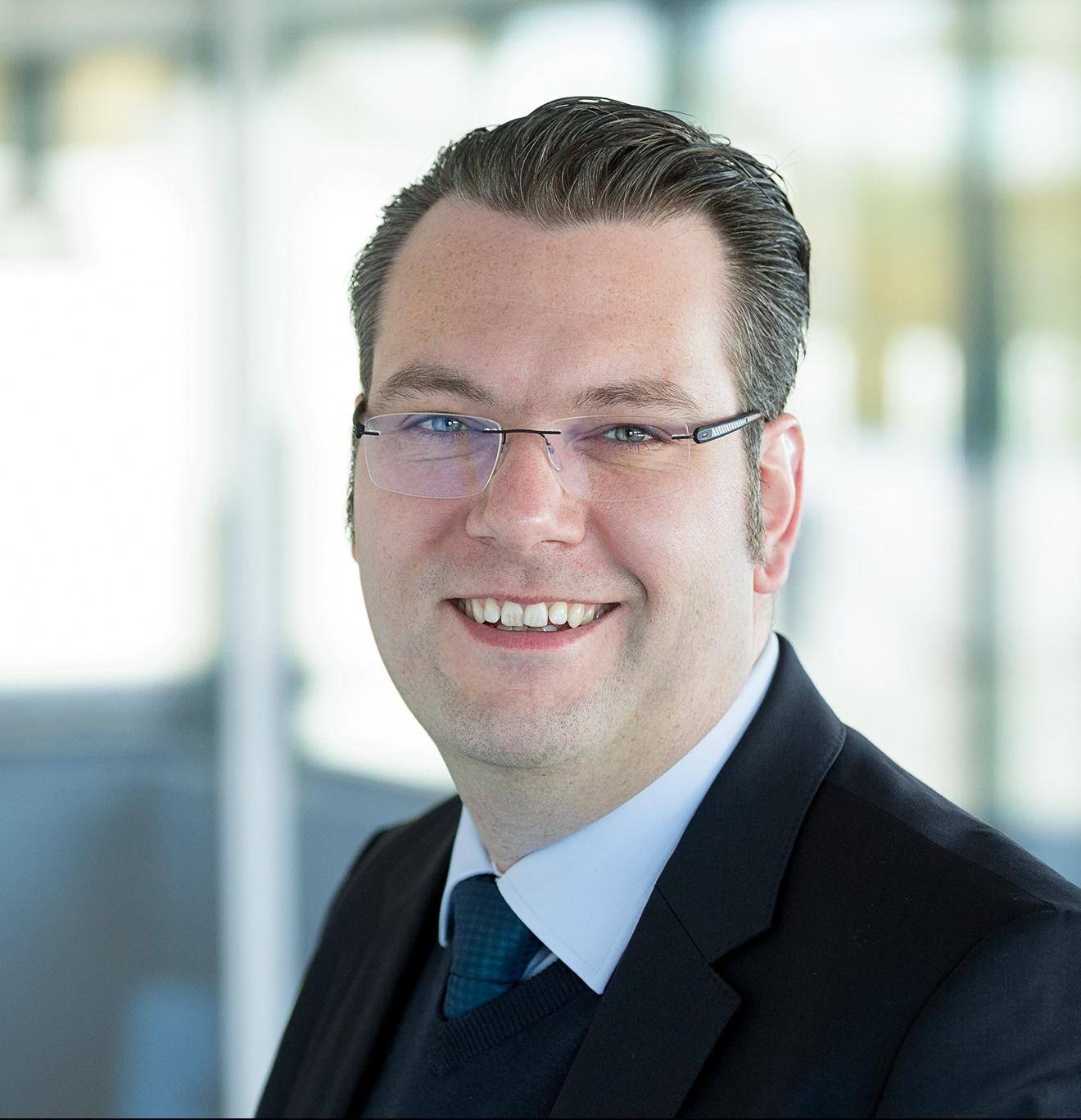 Björn Gorniak