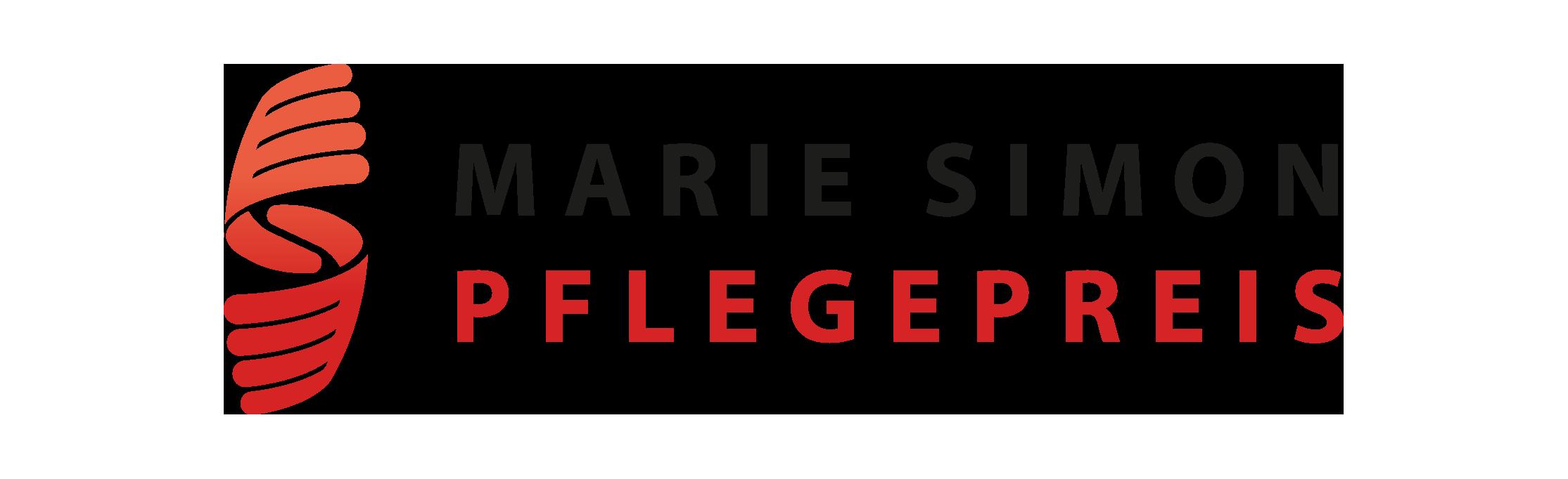 MSP_Logo_Farbverlauf_RGB