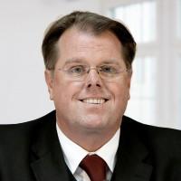 Volker Enkerts