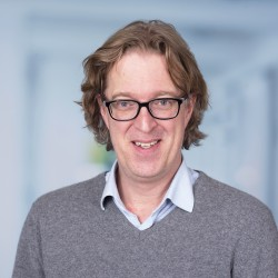 Andreas Kocks