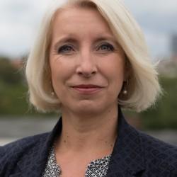Anne-Caroline Erbstößer