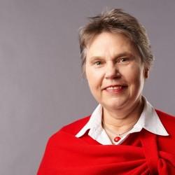 Ursula Simon