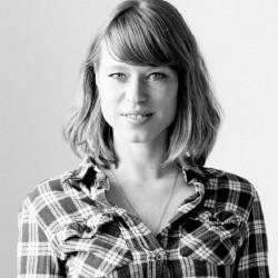 Juliane Neubauer