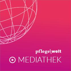 BPK Pflegewelt Icon Mediathek 250x250px