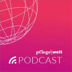 BPK Pflegewelt Icon Podcast 250x250px