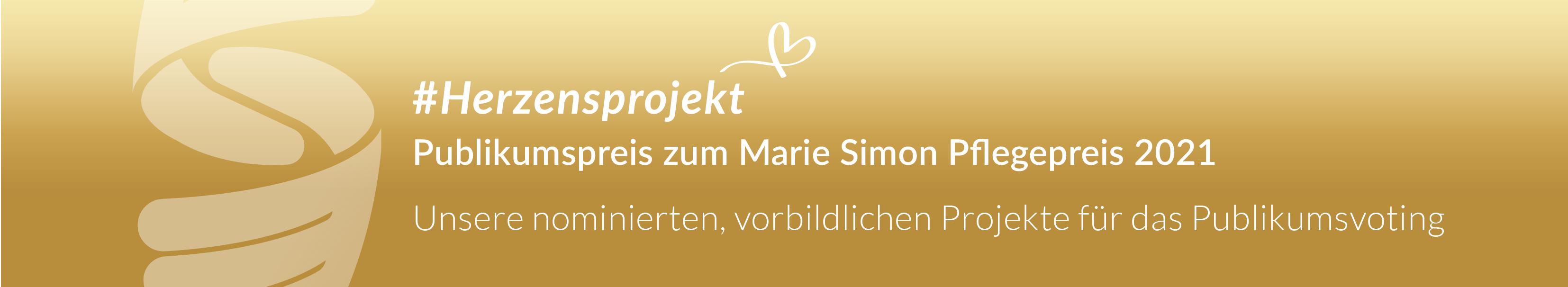 BPK_2021_Banner_Website_Herzensprojekt_1920x350px